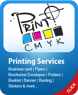 Print go fast print printing service company specializes in printing services reheart Image collections